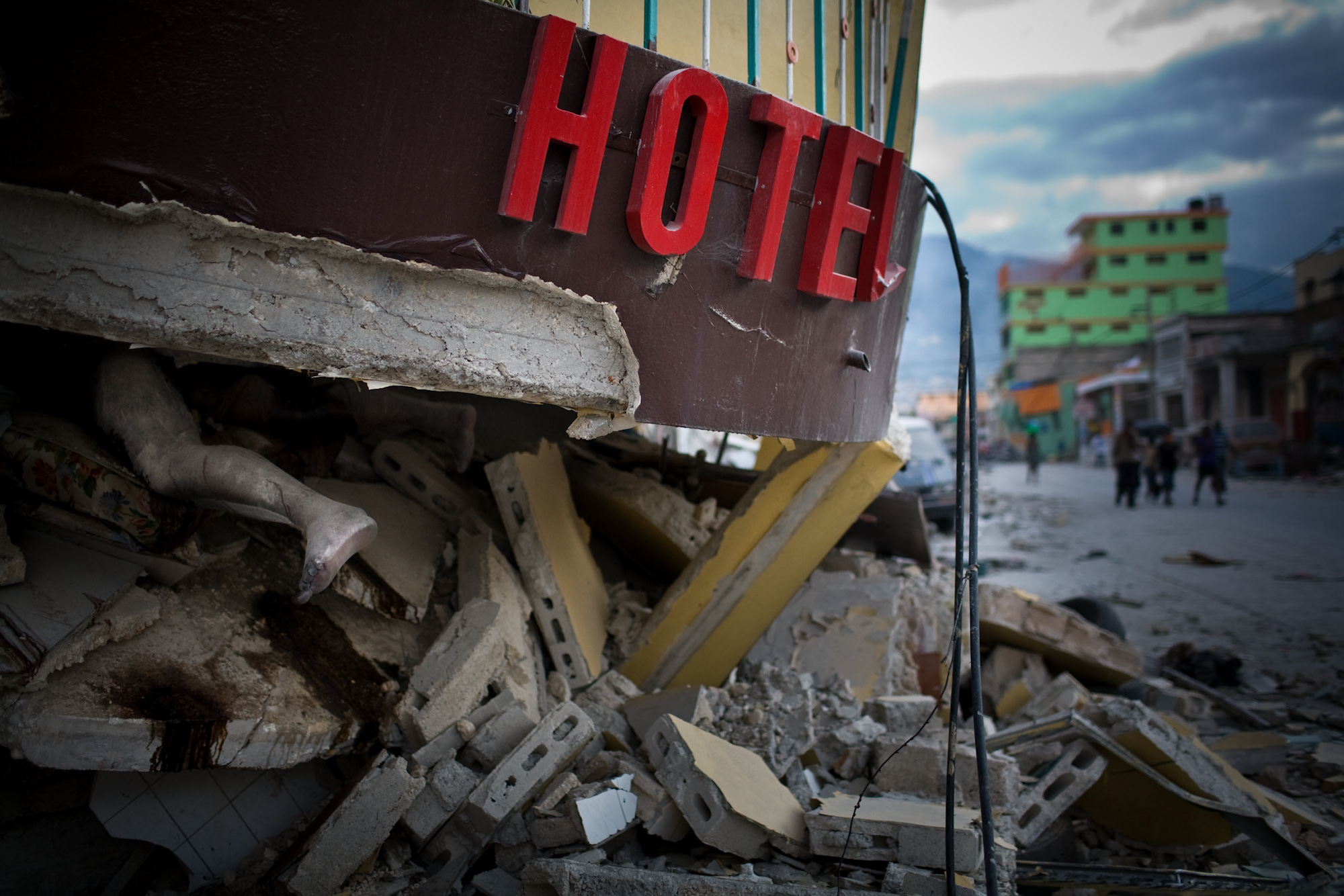 Haiti_Earthquake_new_seq_005.jpg