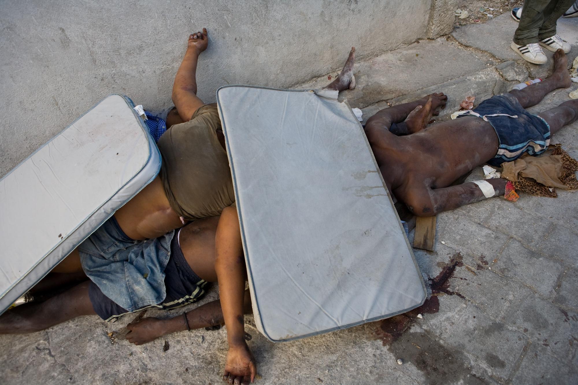 Haiti_Earthquake_new_seq_006.jpg