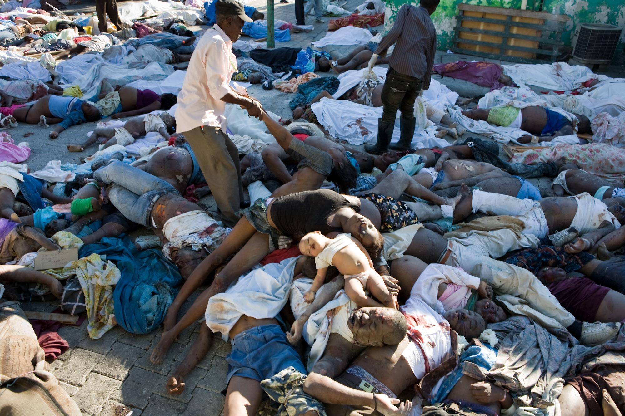 Haiti_Earthquake_new_seq_007.jpg