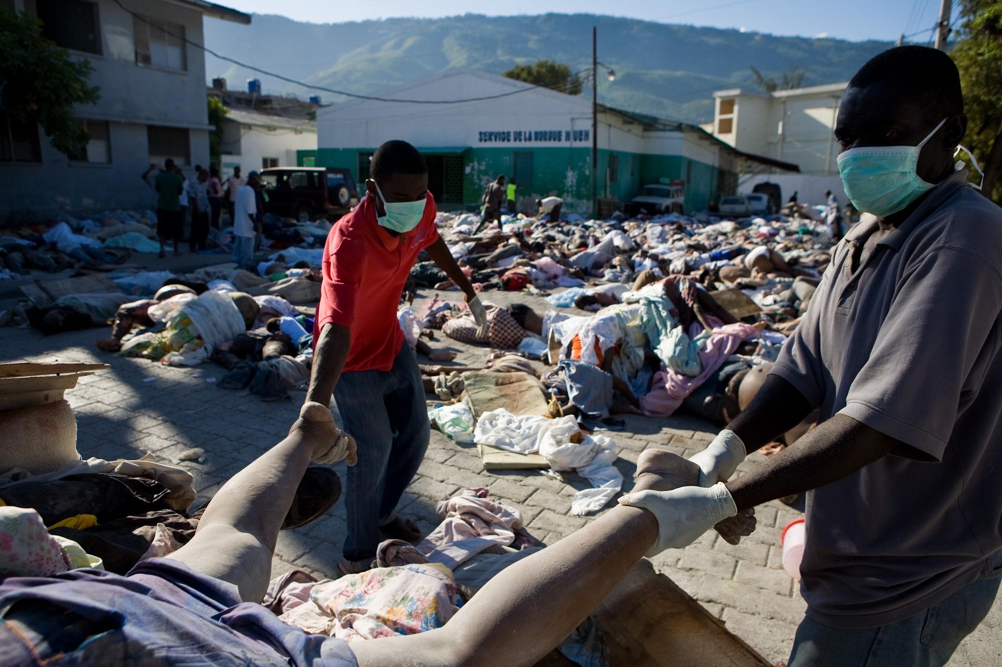 Haiti_Earthquake_new_seq_008.jpg