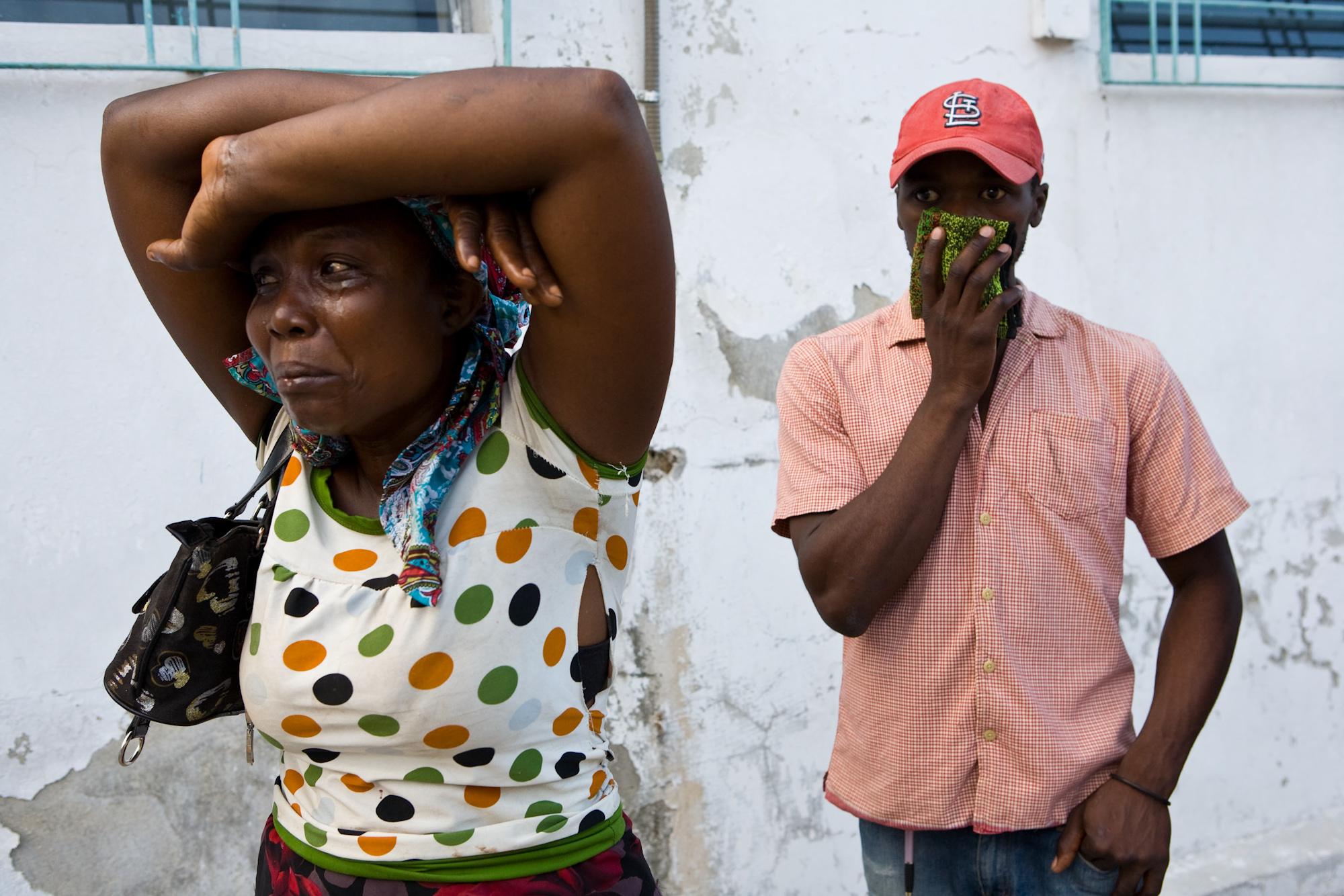 Haiti_Earthquake_new_seq_010.jpg