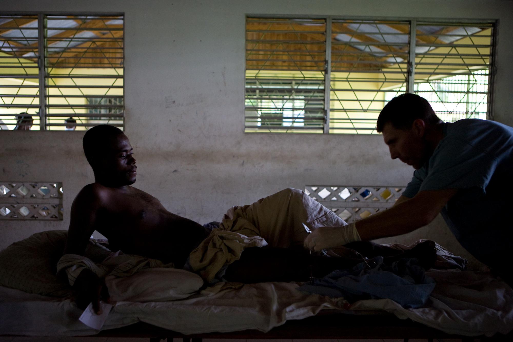 Haiti_Earthquake_new_seq_012.jpg