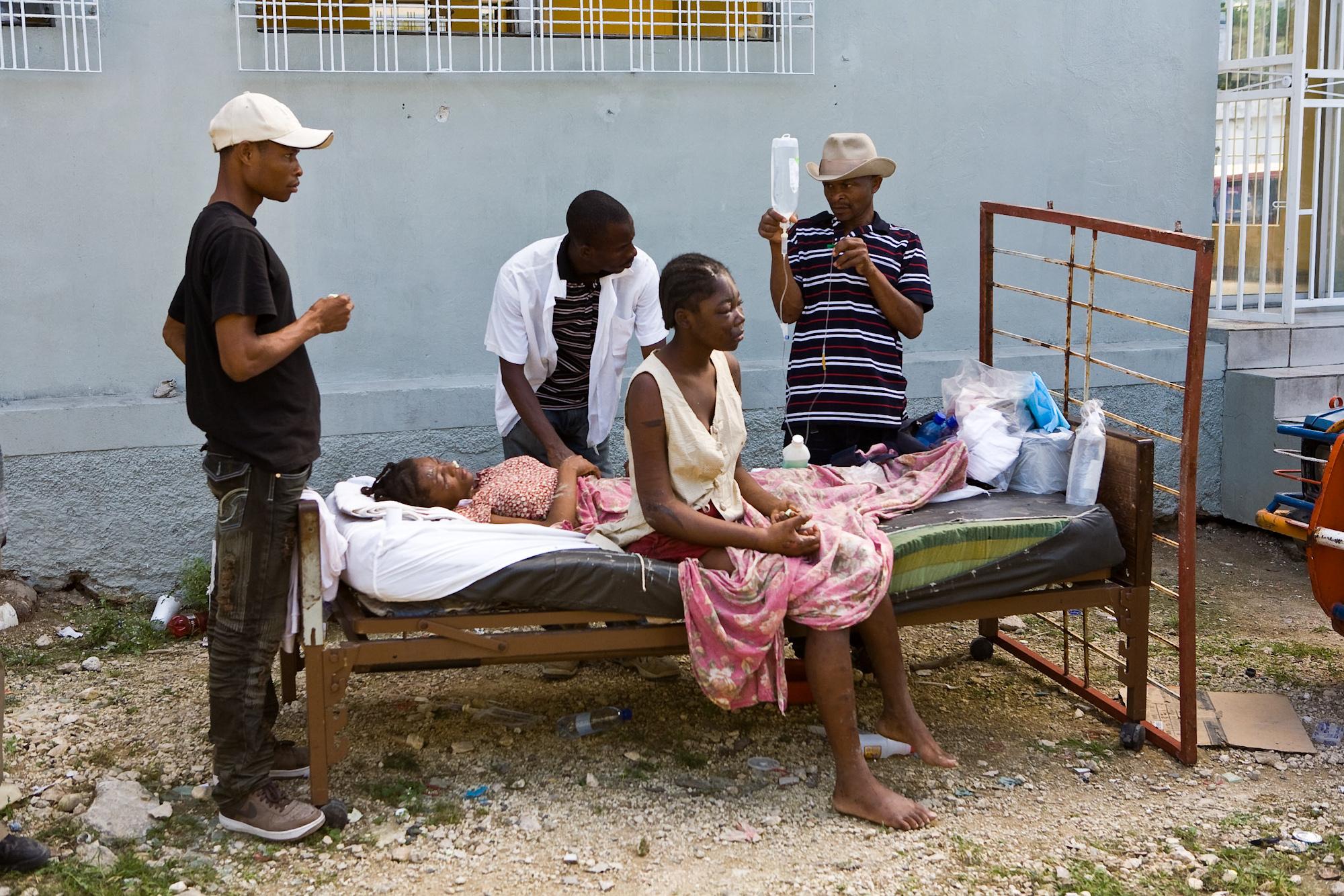 Haiti_Earthquake_new_seq_011.jpg