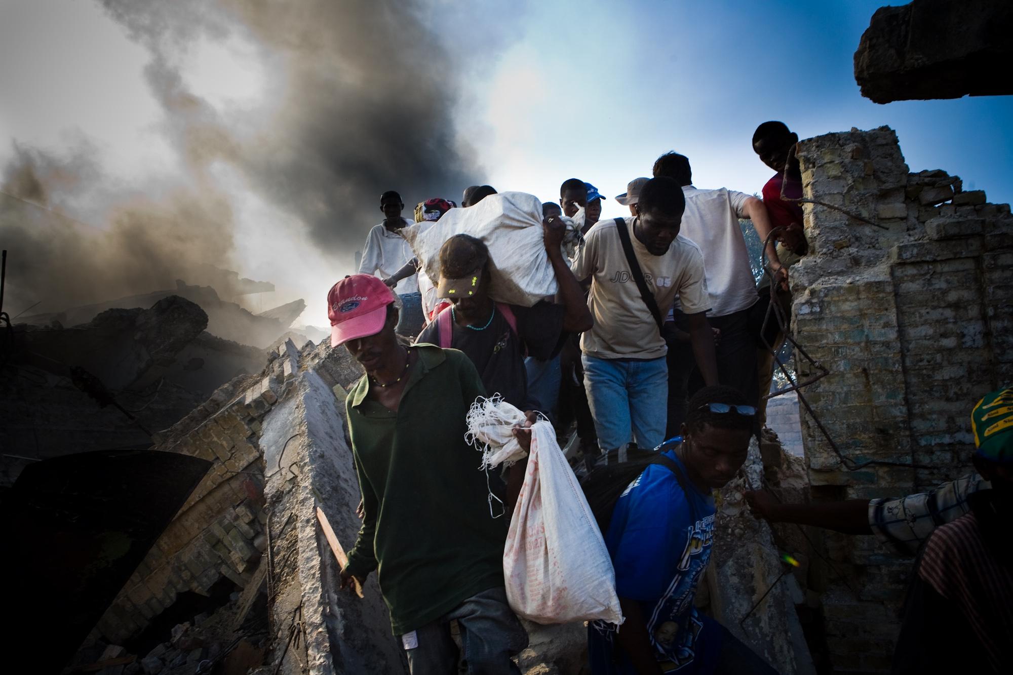 Haiti_Earthquake_new_seq_014.jpg