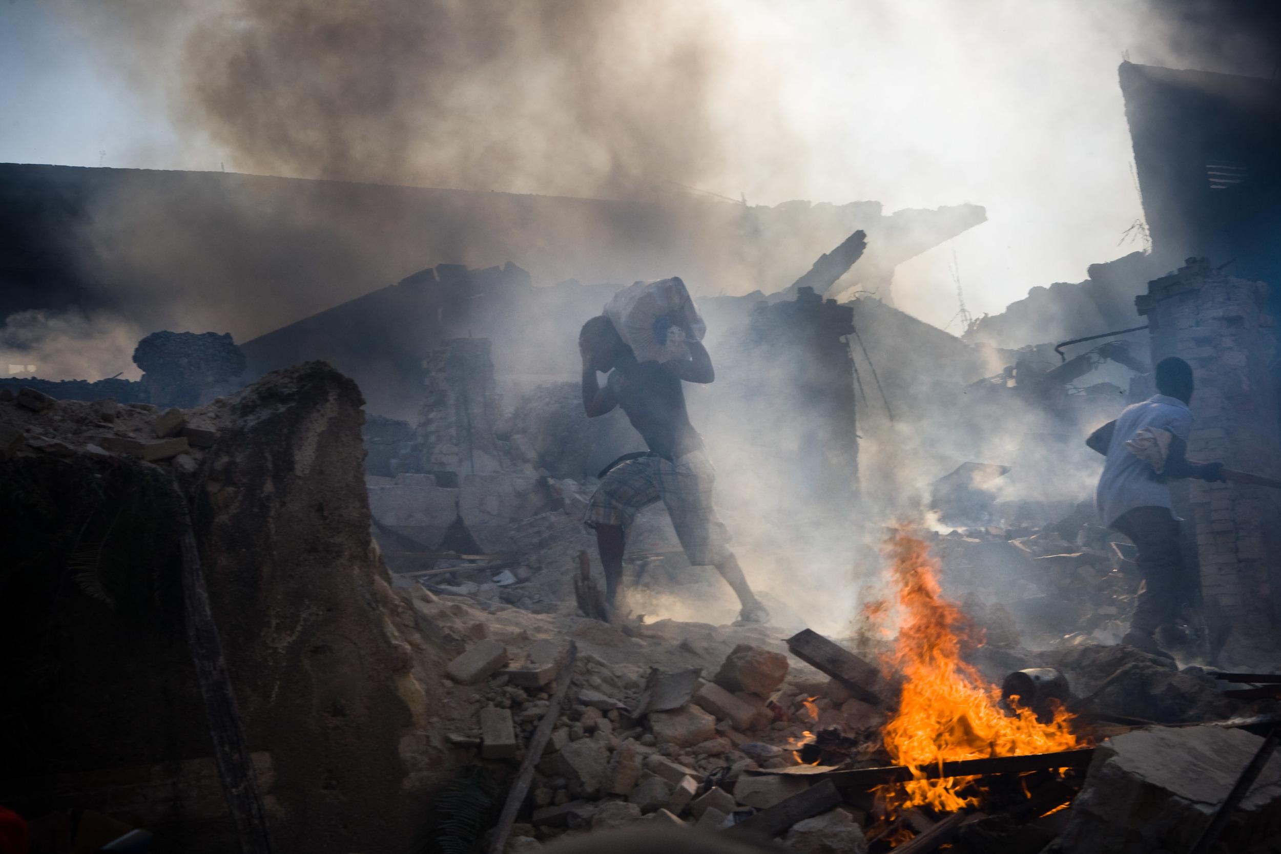 Haiti_Earthquake_new_seq_016.jpg