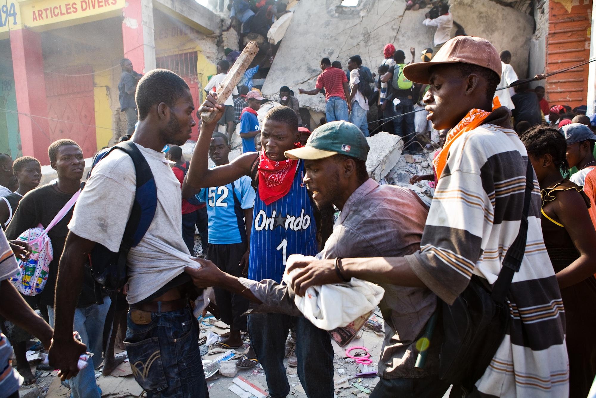 Haiti_Earthquake_new_seq_015.jpg
