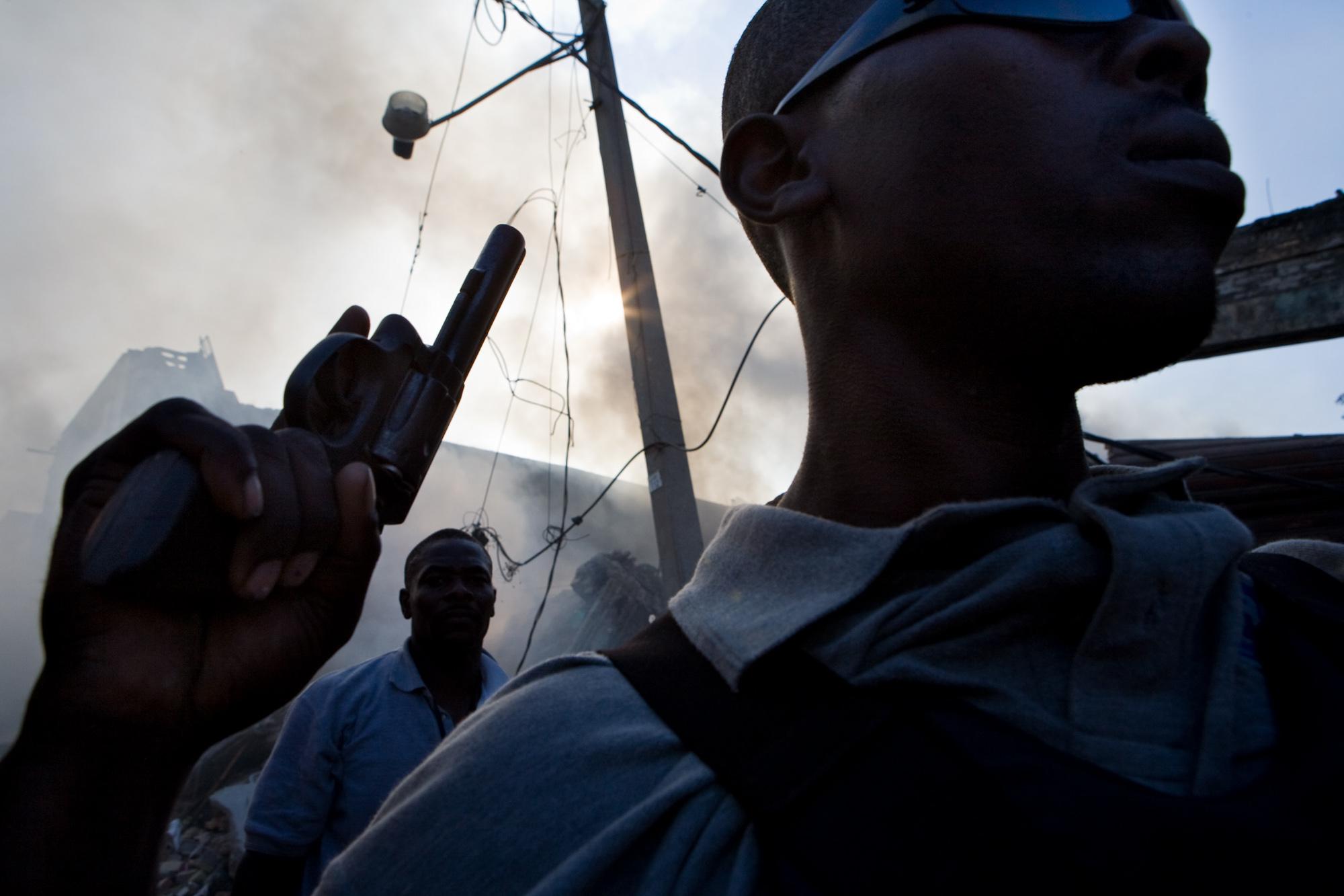 Haiti_Earthquake_new_seq_018.jpg