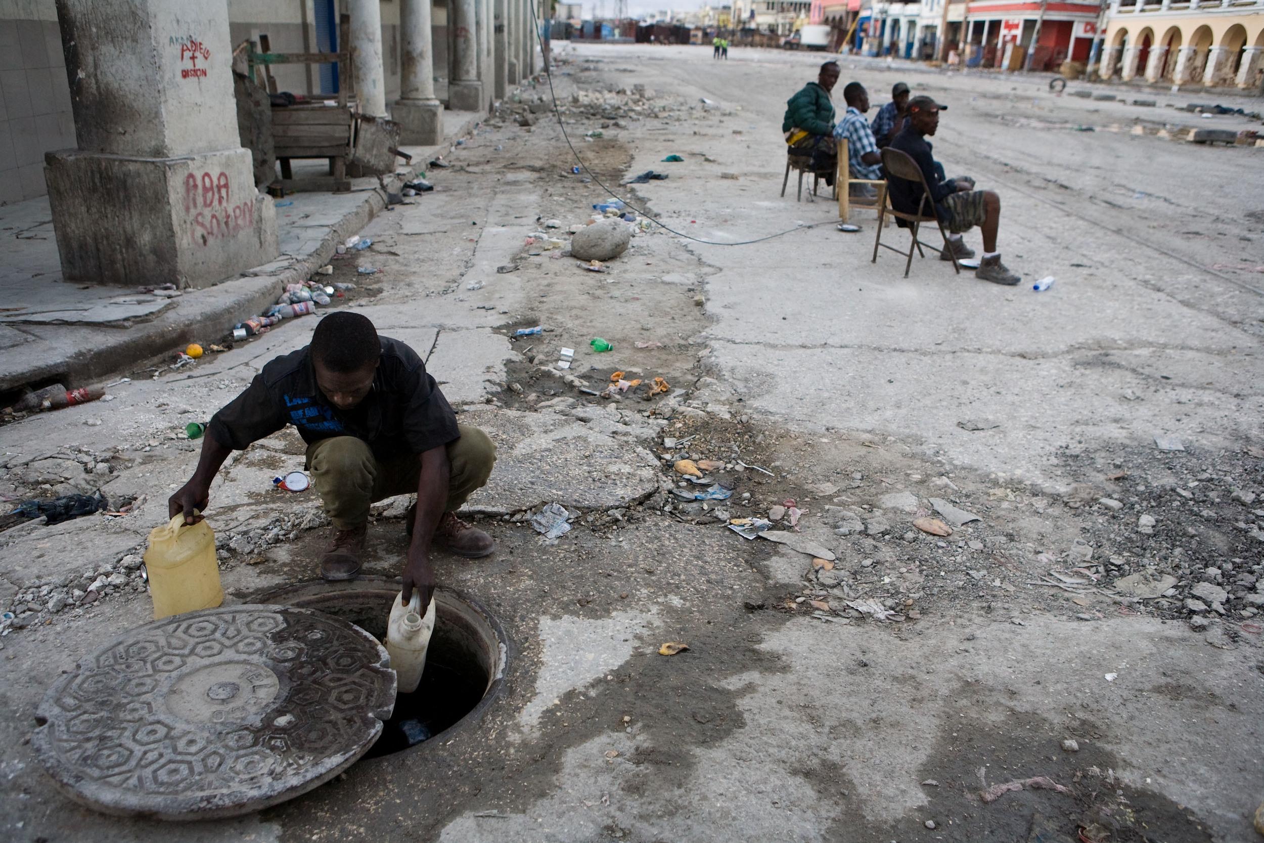 Haiti_Earthquake_new_seq_020.jpg