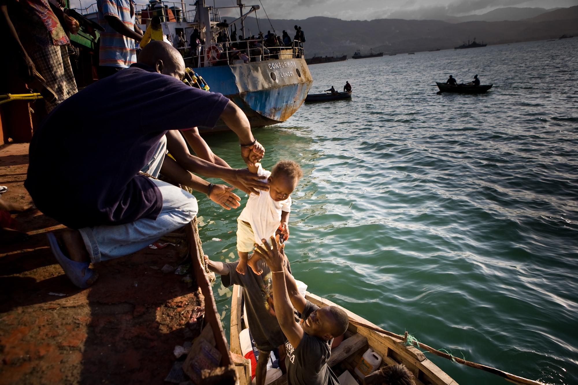 Haiti_Earthquake_new_seq_022.jpg