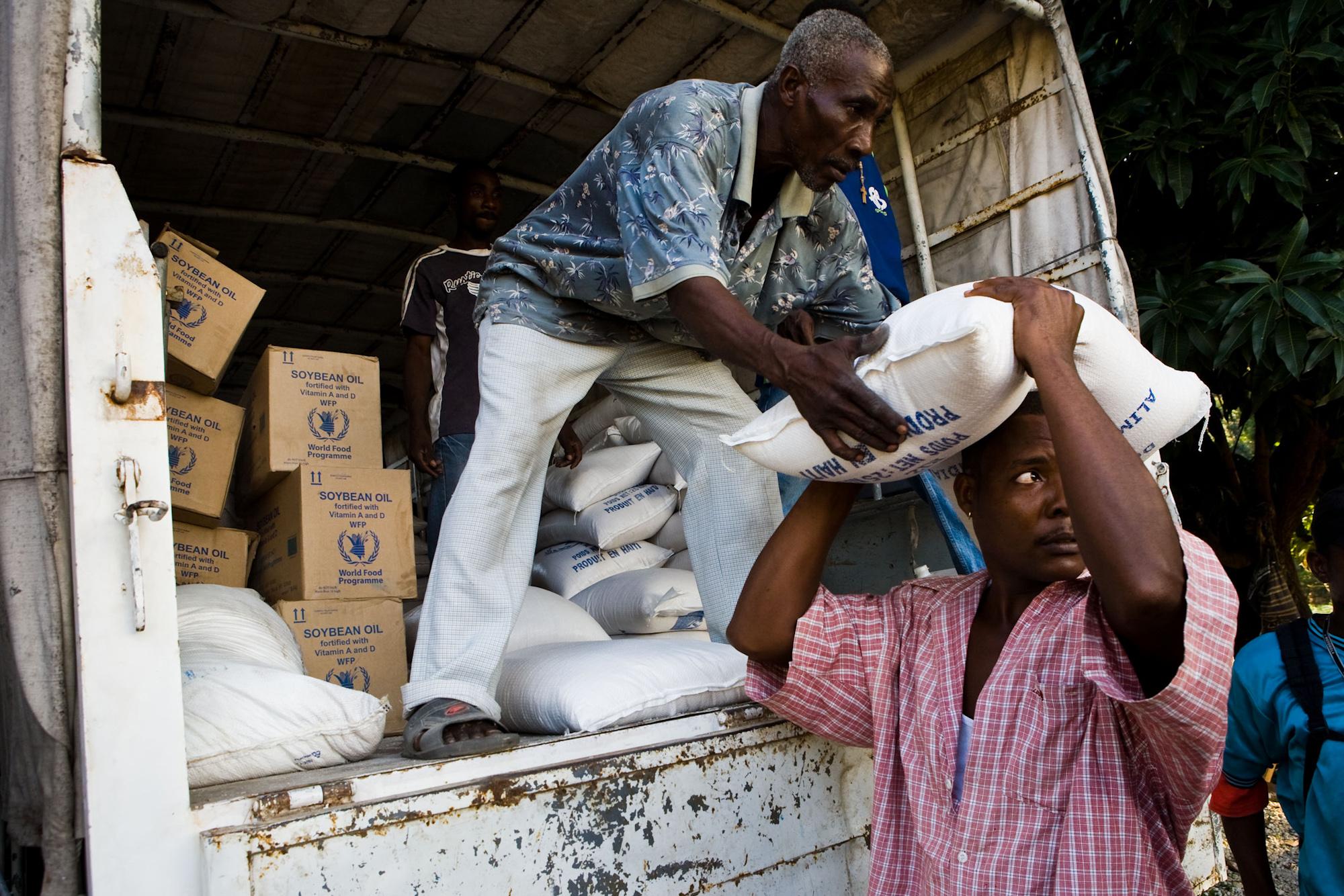 Haiti_Earthquake_new_seq_021.jpg