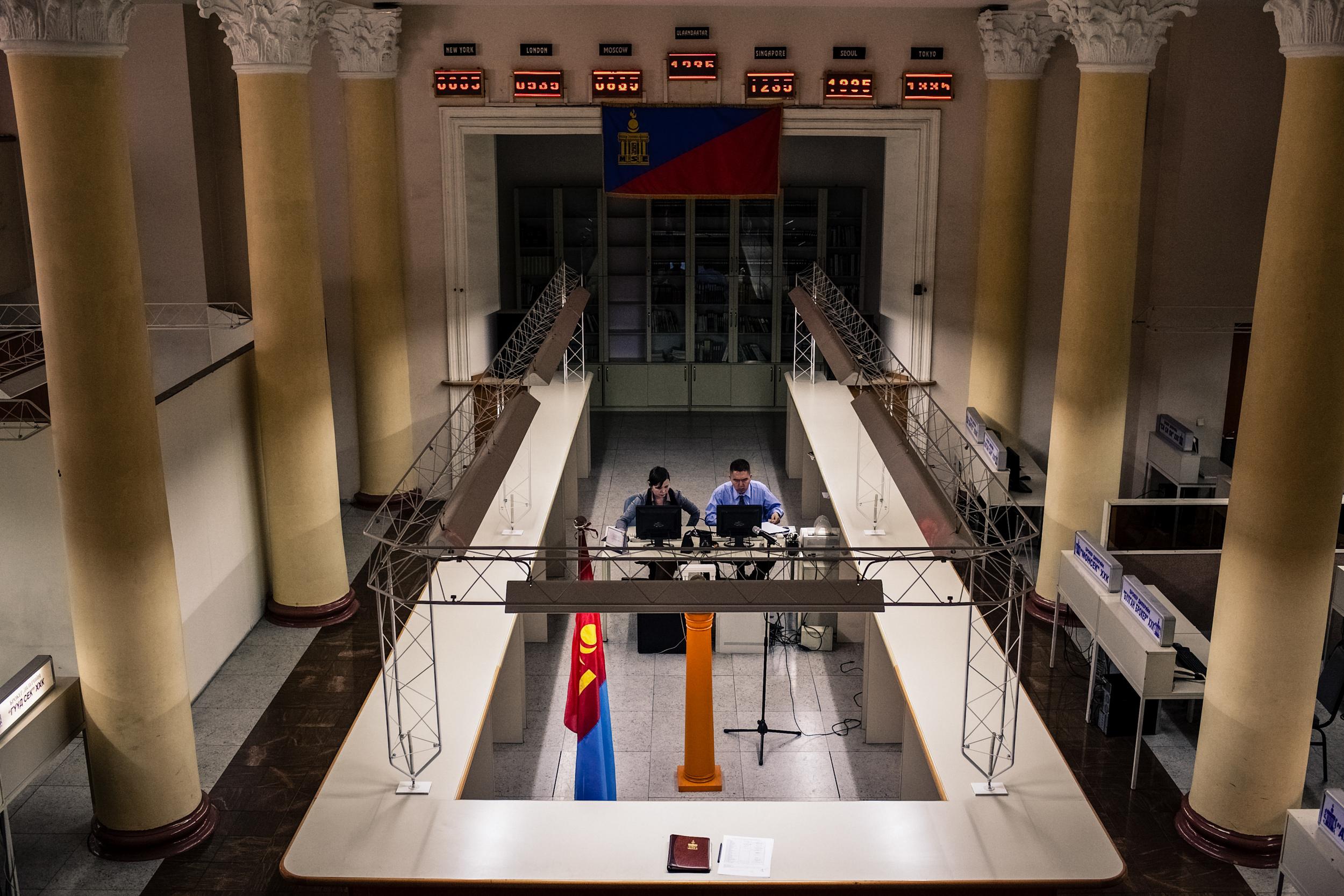 Mongolia_Fadek_068A.jpg