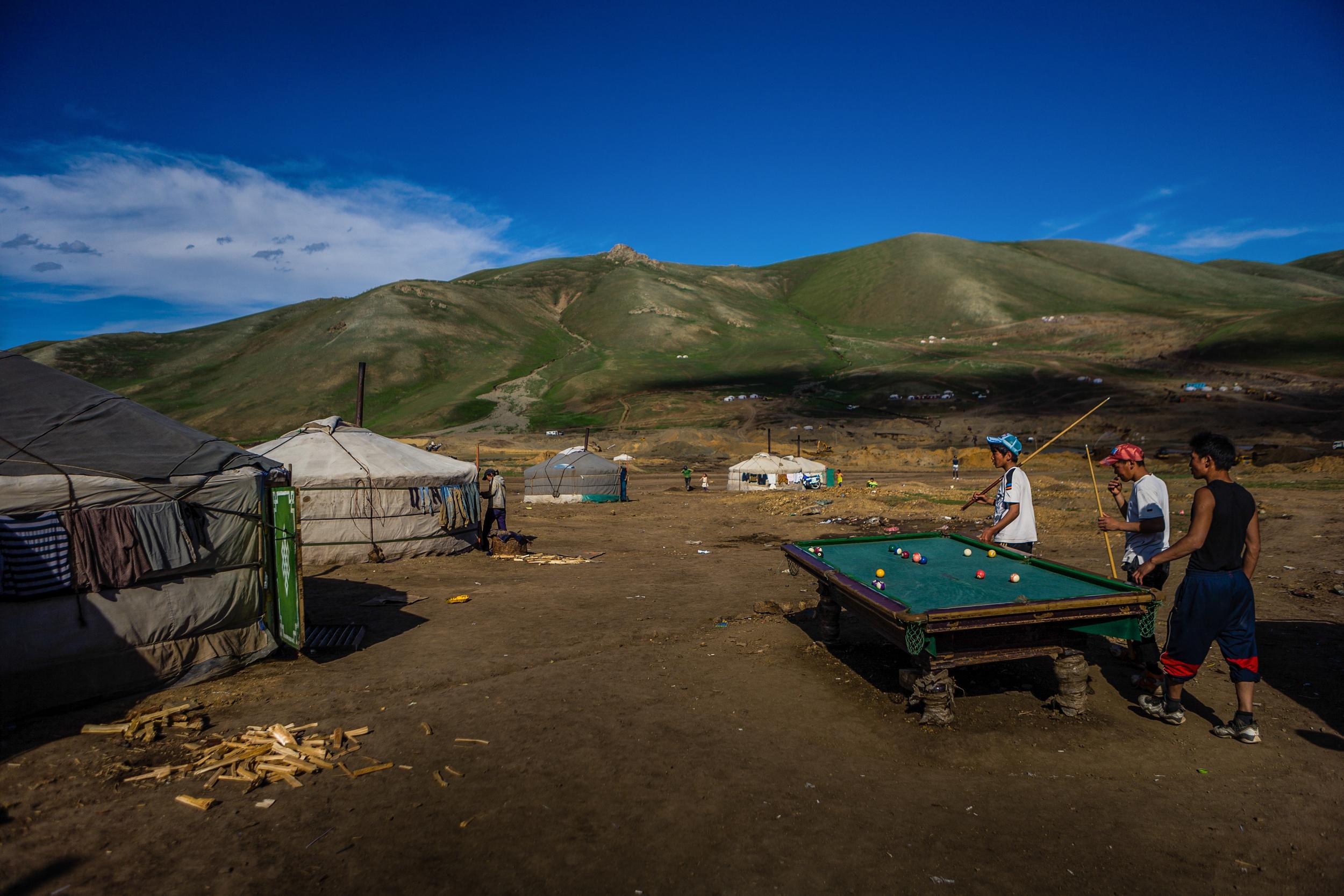 Mongolia_Fadek_058A.jpg