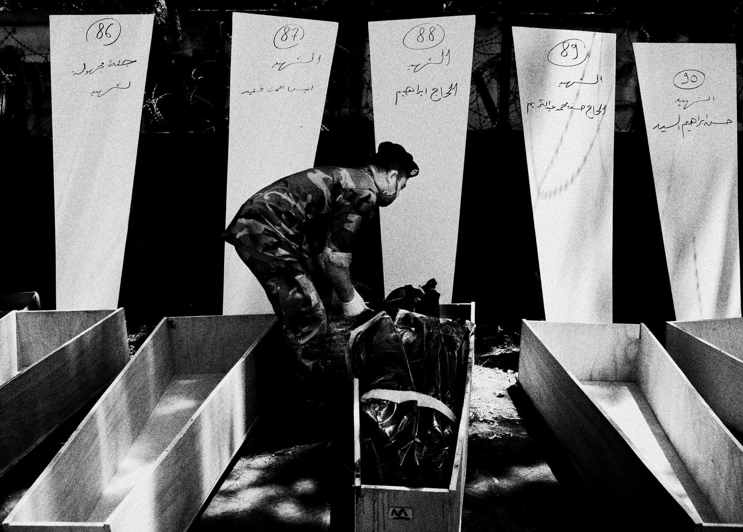 Lebanon_2006_war_014.jpg