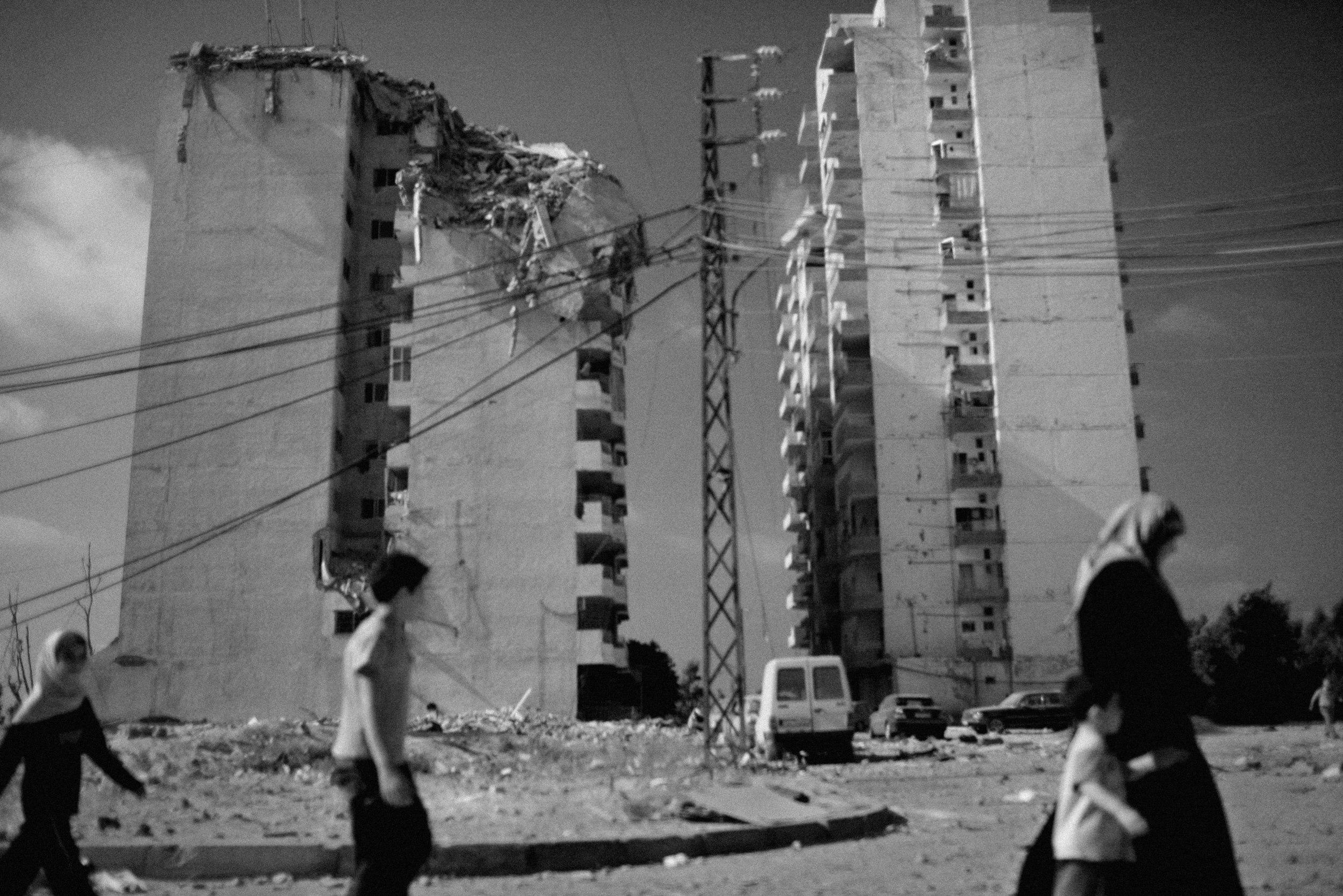 Lebanon_2006_war_022.jpg