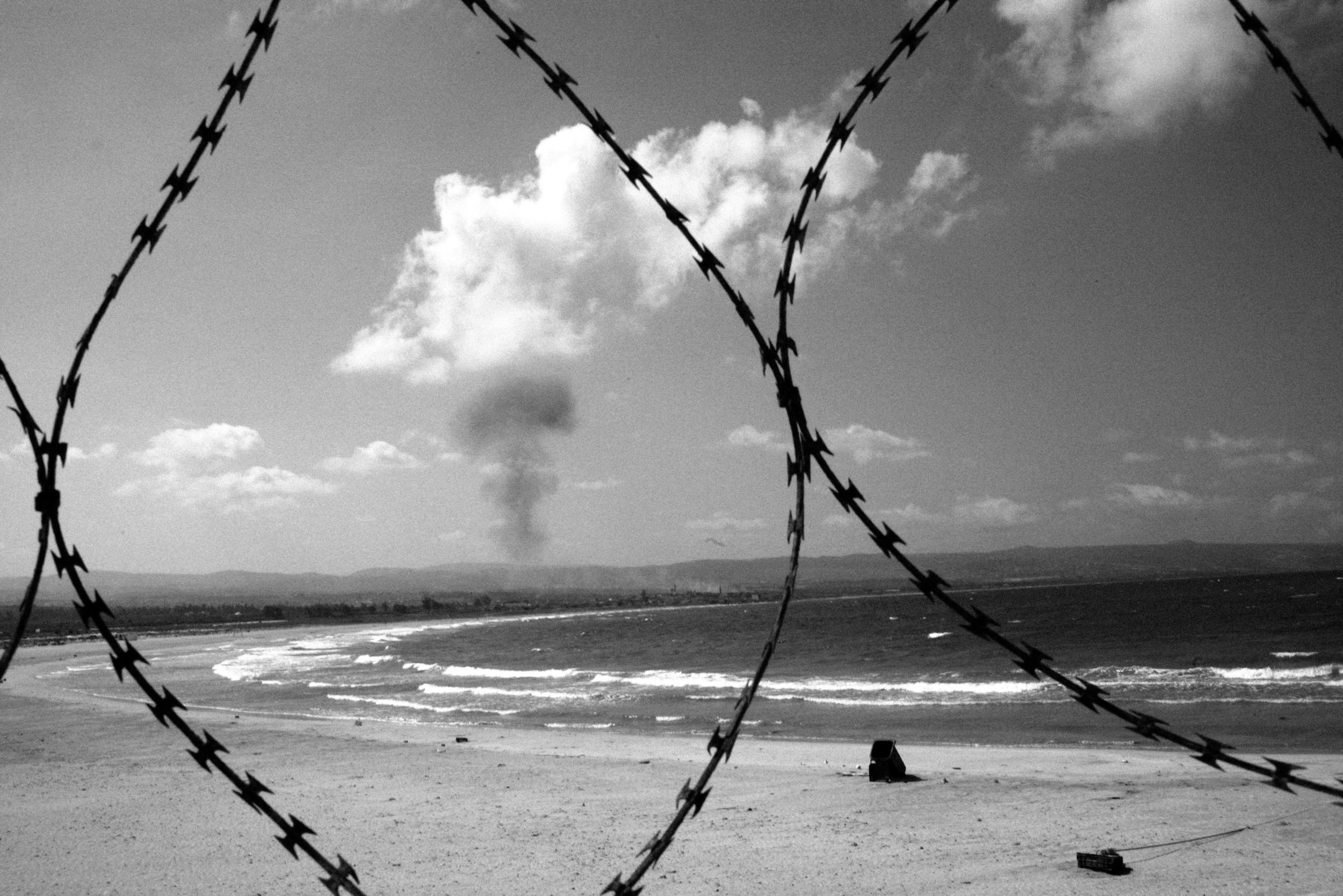Lebanon_2006_war_024.jpg
