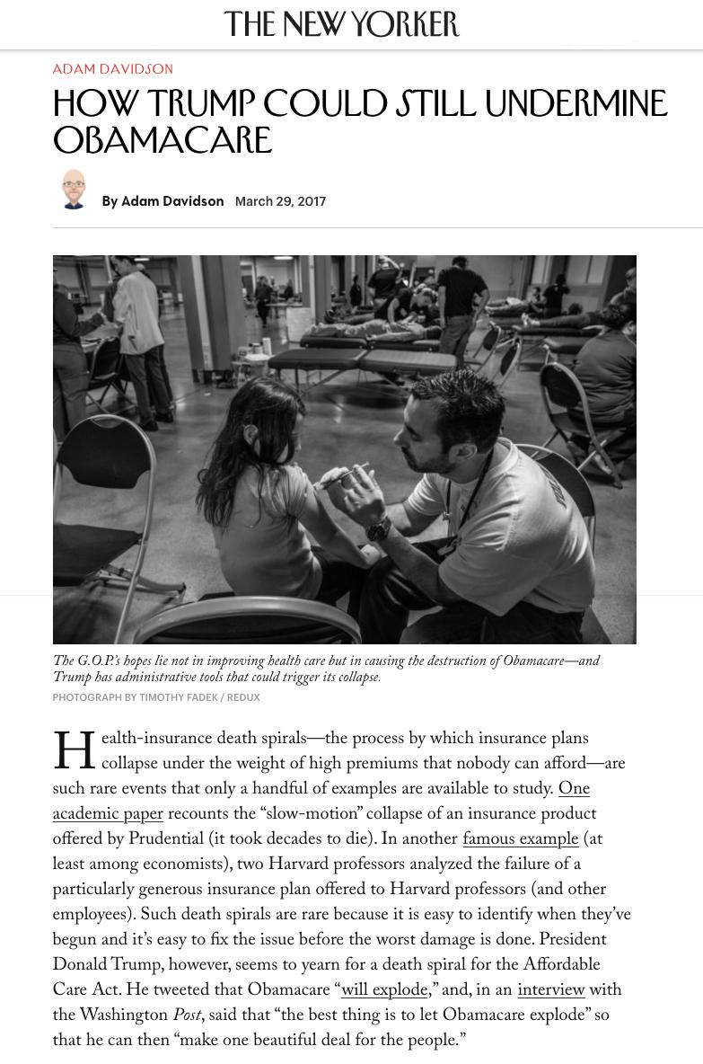 New_Yorker_healthcare.jpg