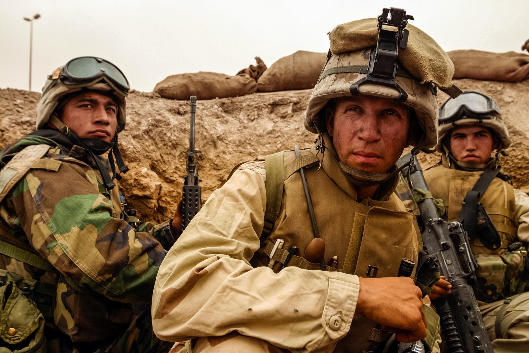 Marines_In_Baghdad_015.jpg