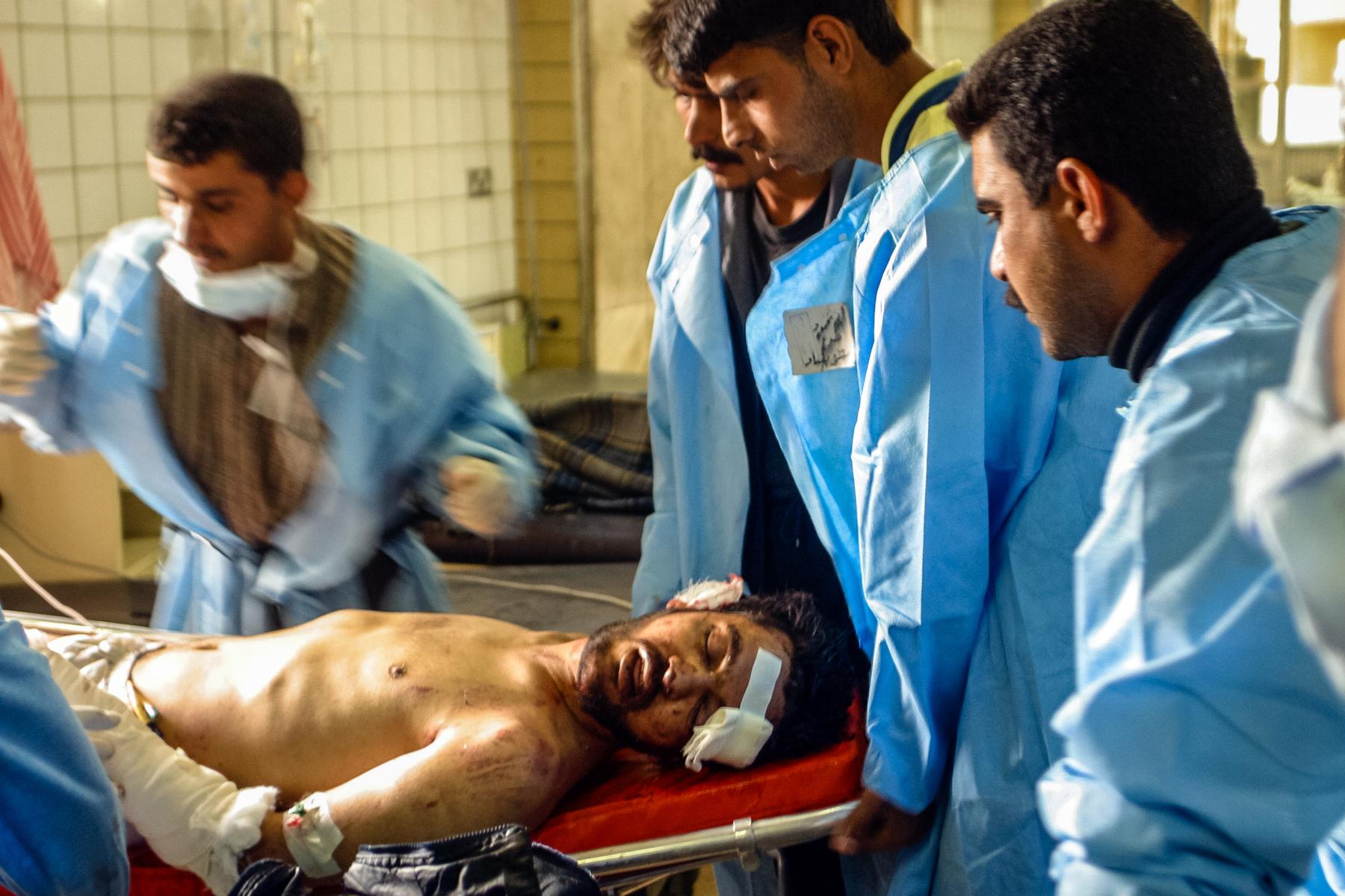 Baghdad_072.jpg