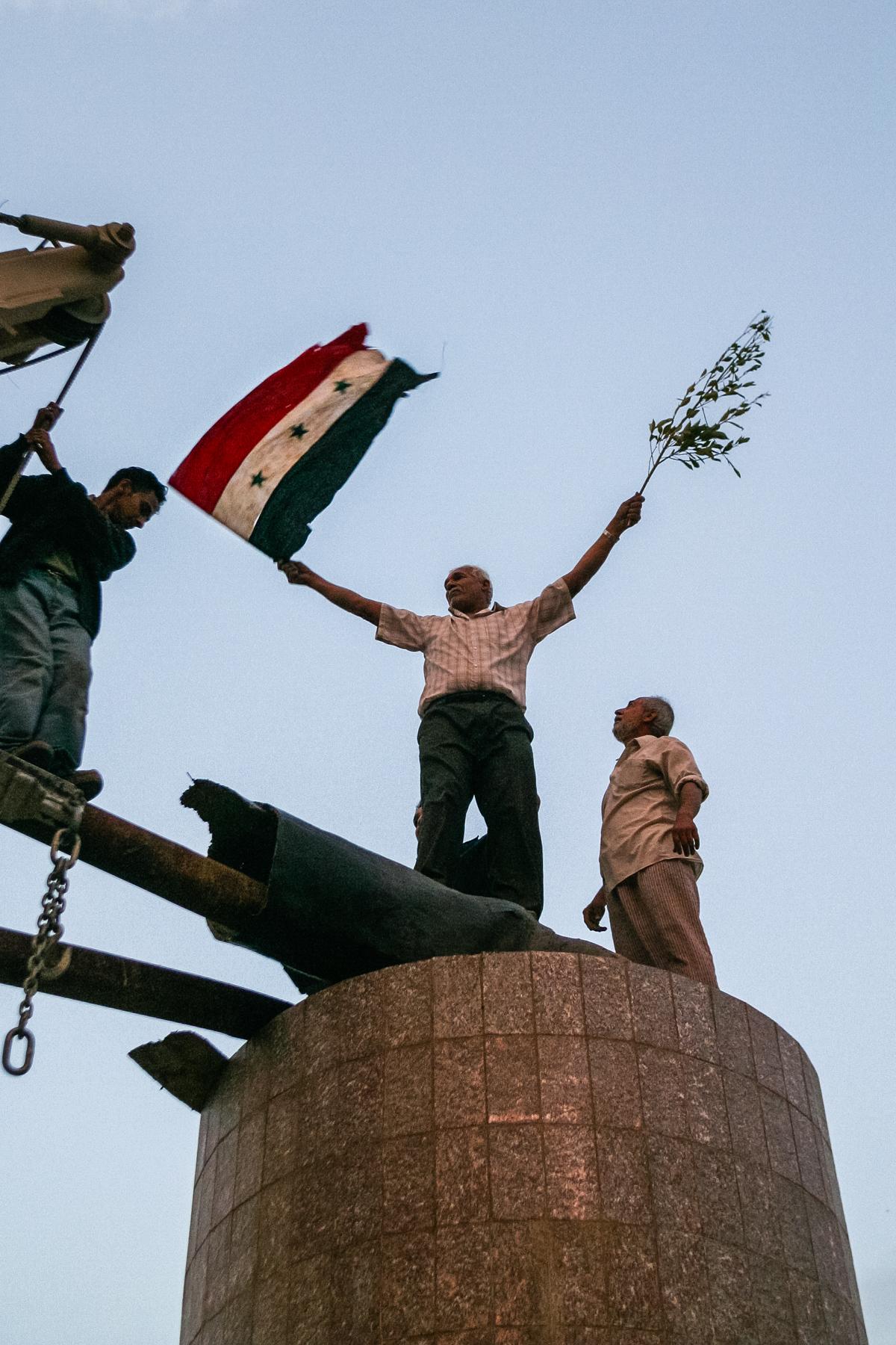 Baghdad_falls_008.jpg