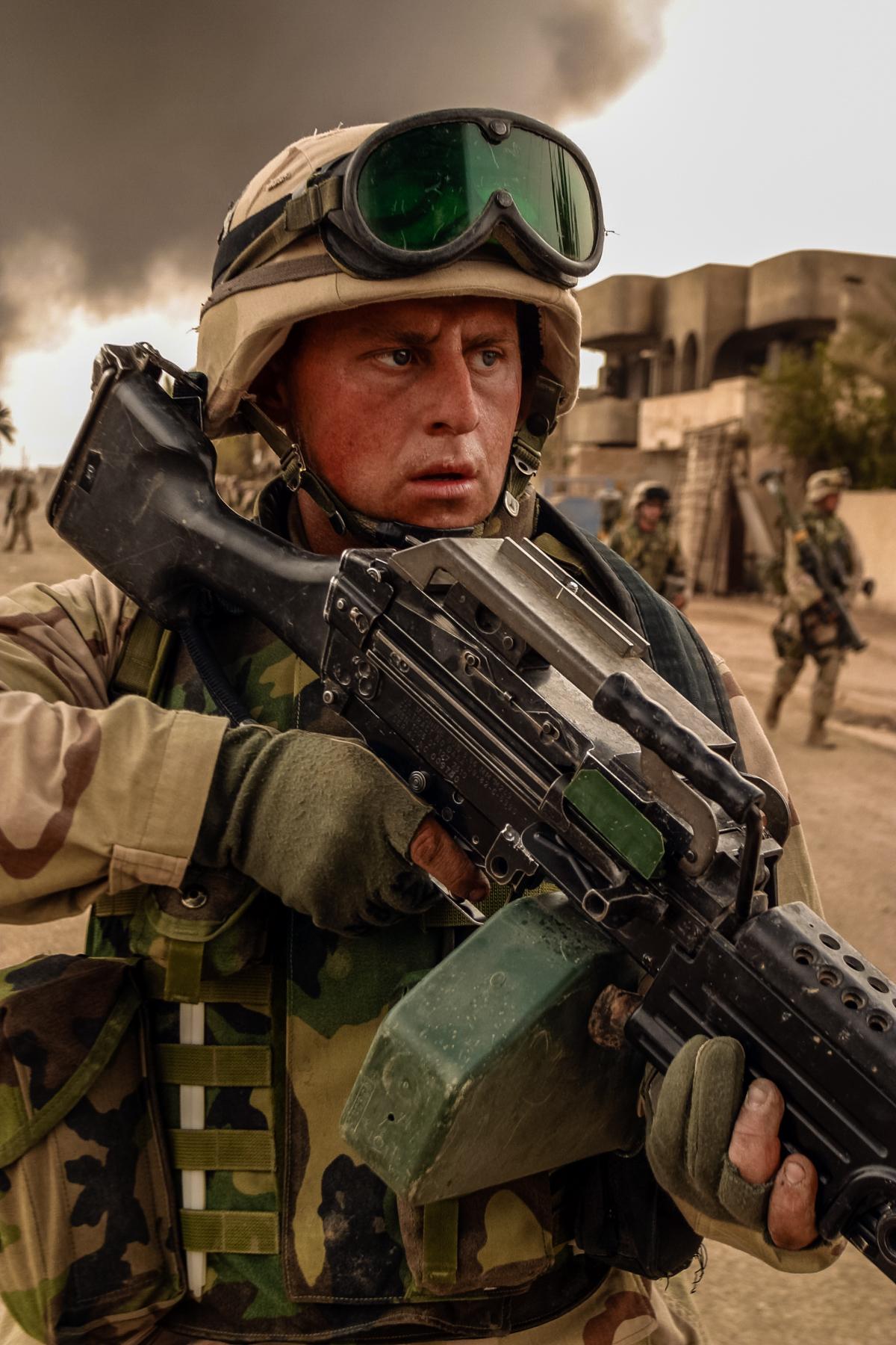 US_Marines_021.jpg