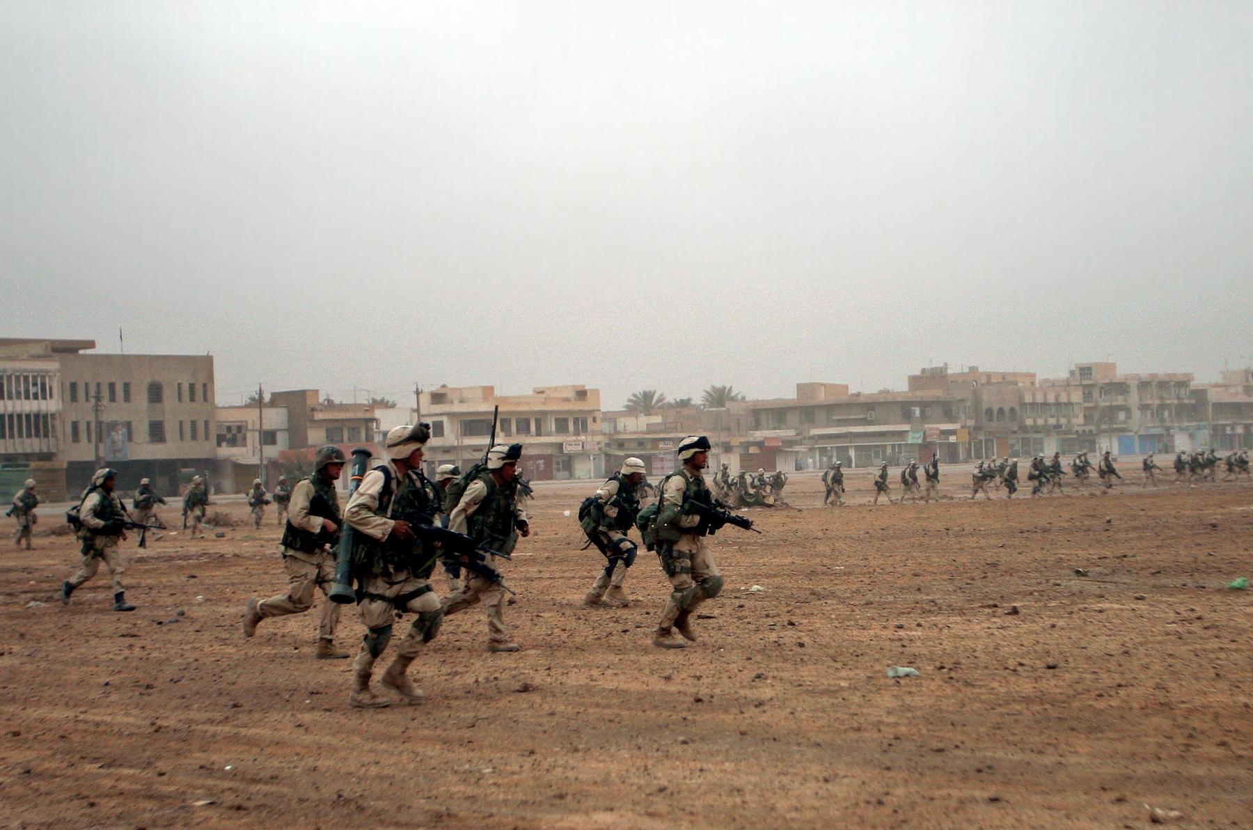 Baghdad_falls_007_portfolio.jpg