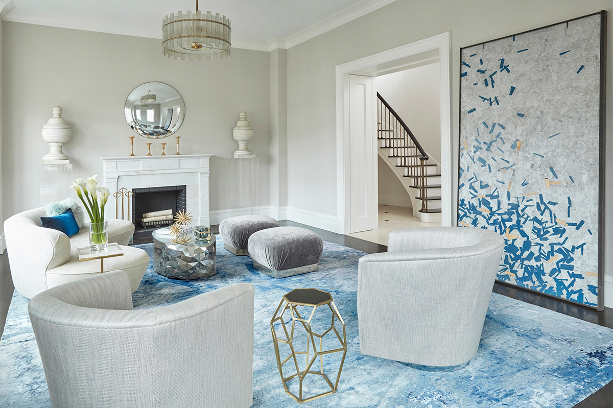 HOME-Melanie-Roy-Design---Mentis-Studio-Photo---Living-room-2.jpg