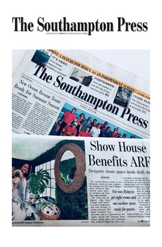 Melanie-Roy-Design-the-southhampton-press-thum-arf-2018.jpg