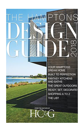 Hamptons_Design-Guide_2018-Melanie-Roy-Design-Interior-Designer-2.jpg