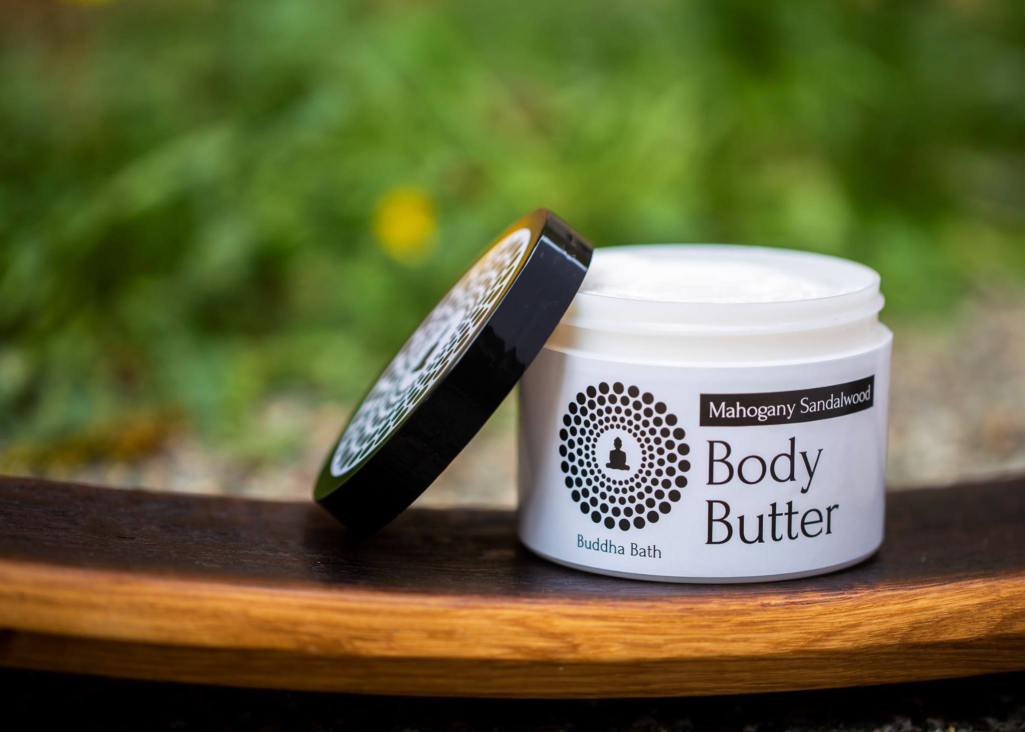Body Butter MS.jpg