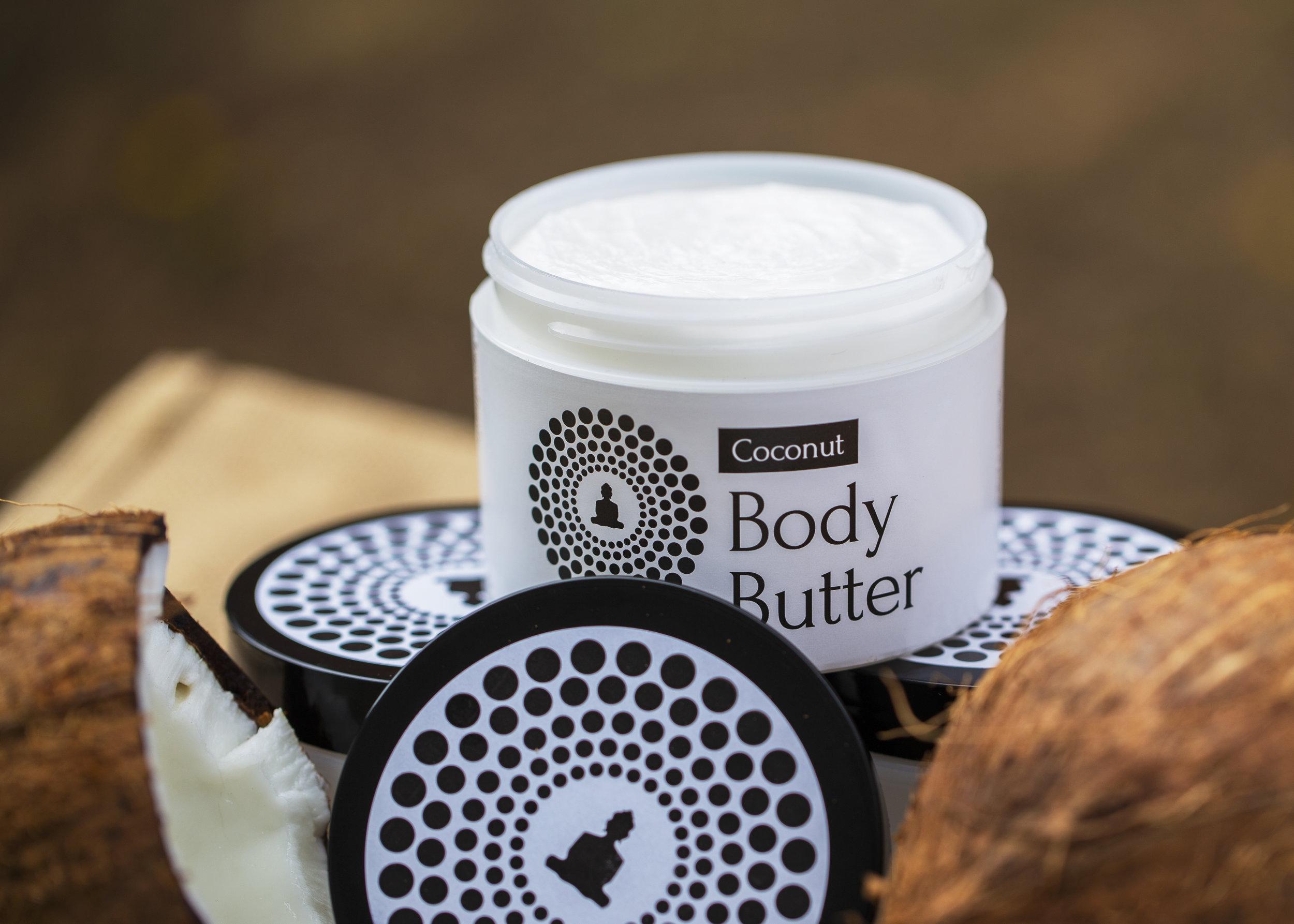 Coconut Skincare.jpg