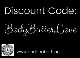 Discount Code_ (1).png