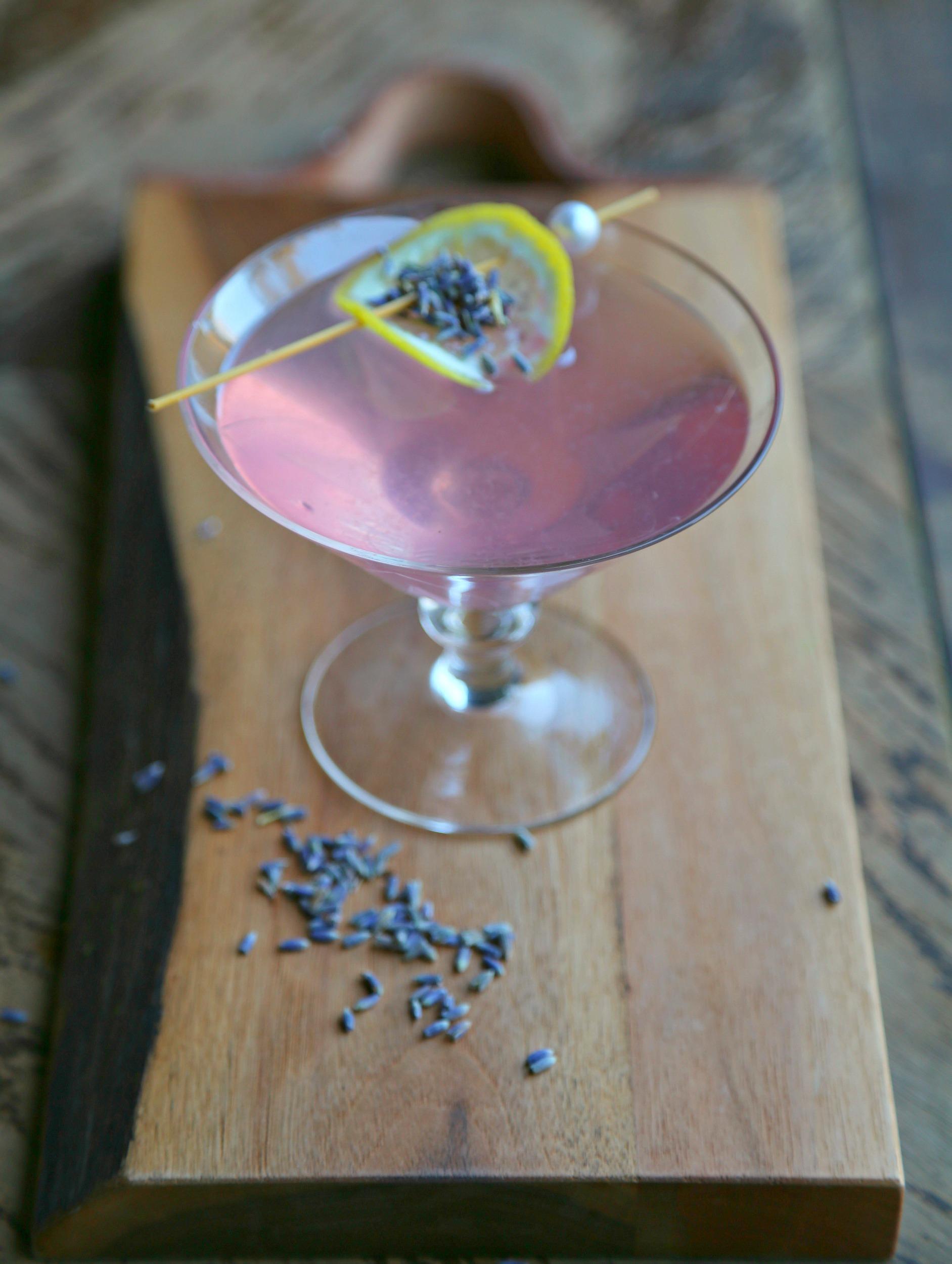 Lavender Martini.jpg