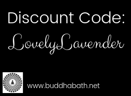 Discount Code_ (3).png