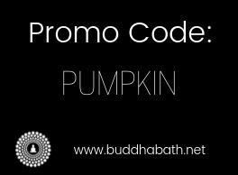Discount Code_ (5).png