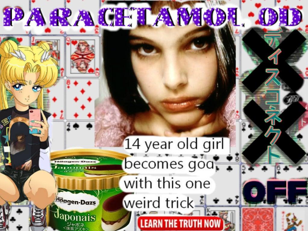 14yearoldgirl.jpg
