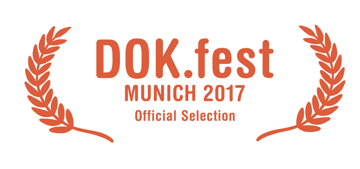 Craigslist Allstars at Dokfest-Munich, 8.5