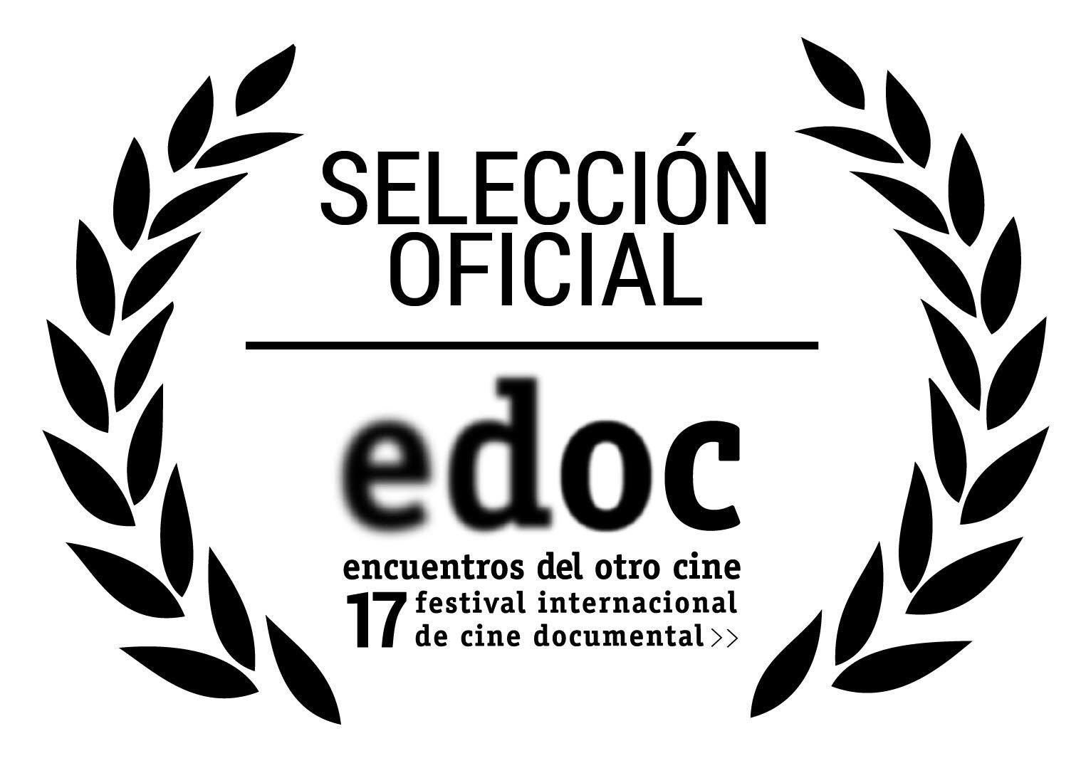 Ecuador! Craigslist Allstars will play at the Festival EDOC - Encuentros del Otro Cine this month: 10th - Ocho y Medio in Quito 15th - Incine in Quito 20th- TEATRO MUEGANO in Guayaquil 🇪🇨 festivaledoc.org/programas/craigslist-allstar