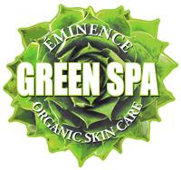 Raw Esthetics is an eminence  certified green spa