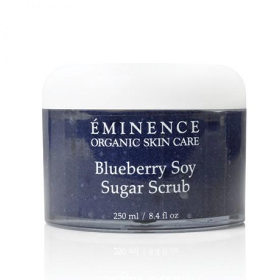 blueberry-soy-sugar-scrub-894_lr.jpg