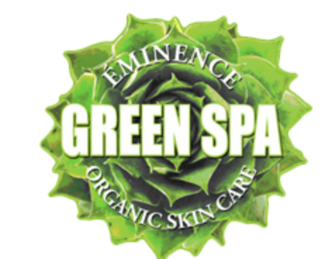 Raw Esthetics is Green Spa Certified