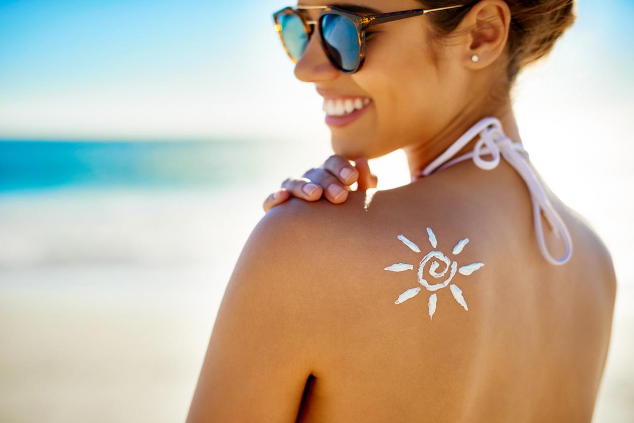 summer-skin.jpg
