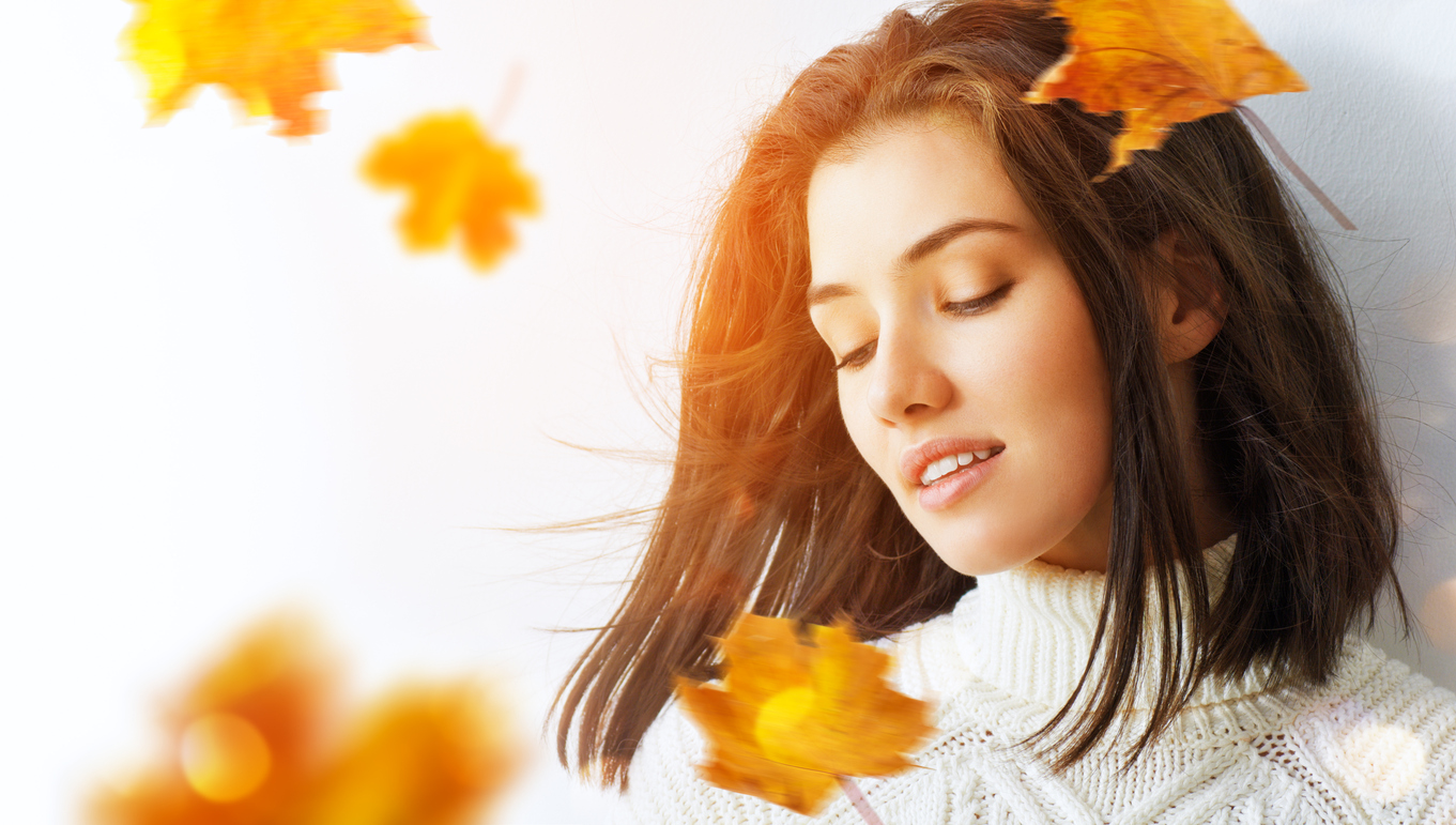 dry skin, organic skincare, younger skin