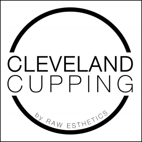 cle-cupping-logos.jpg