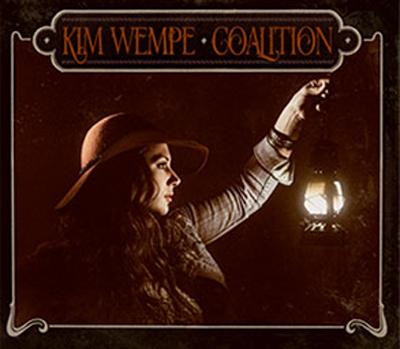 Kim Wempe - Coalition
