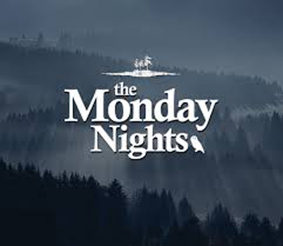 The Monday Nights