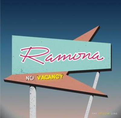 Ramona - The Yellow Line