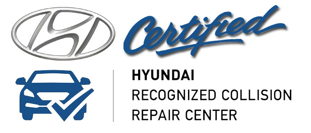 hyundai-certified-collision-repair-shop-mesa-arizona.jpg