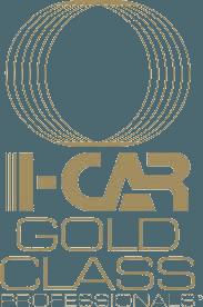 iCar+Gold+Class+-+Logo.png
