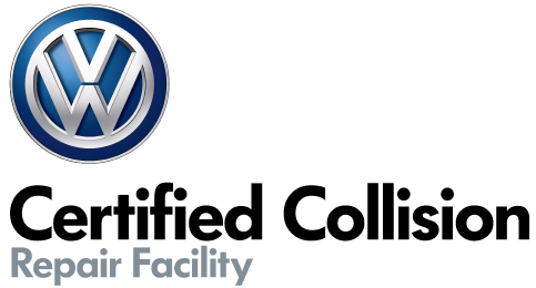 Volkswagen-Certified-Collision-Repair-NC.png