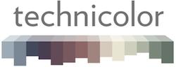 technicolor.png